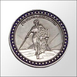 メダルコインサンプル02