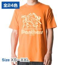 4.4oz. Tシャツ 5882-01