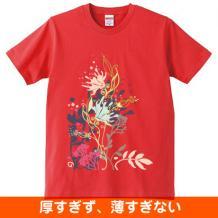 5.0oz.Tシャツ 5401-01